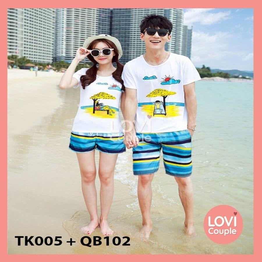 TK005 QB102