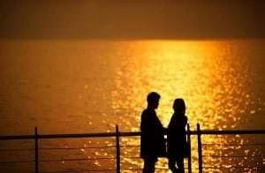 Top 10 ý tưởng chụp ảnh đẹp triệu like cho các cặp đôi