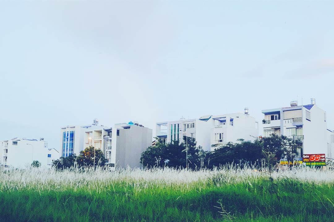 Đảo Kim Cương – Khu vui chơi quận 2 Sài Gòn