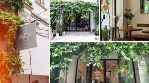 Top 69 địa điểm Hẹn Hò Lãng Mạn ở quận 1