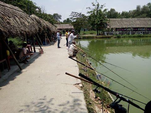 Địa điểm hẹn hò ăn chơi thú vị tại quận Bình Tân. 2-cau-ca-ut-phuong.