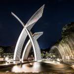 Điểm danh các địa điểm hẹn hò tụ tập tại quận Tân Bình