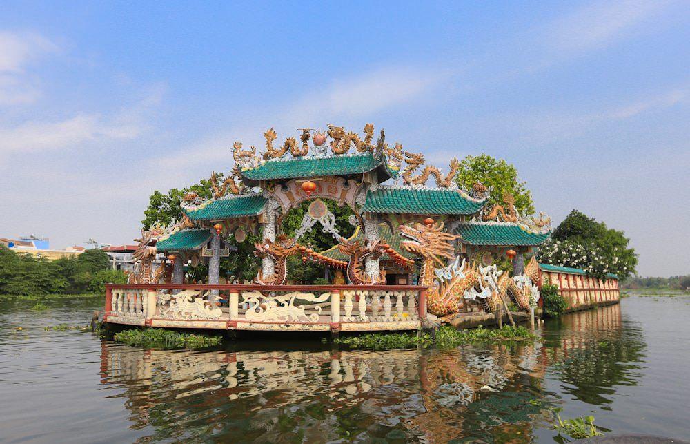 Lưu ngay địa điểm hẹn hò hot nhất quận Gò Vấp. 2-mieu-noi.