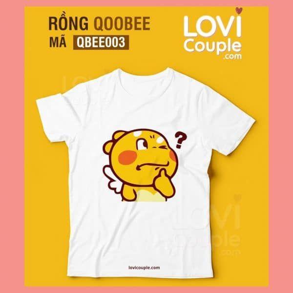 QooBee003