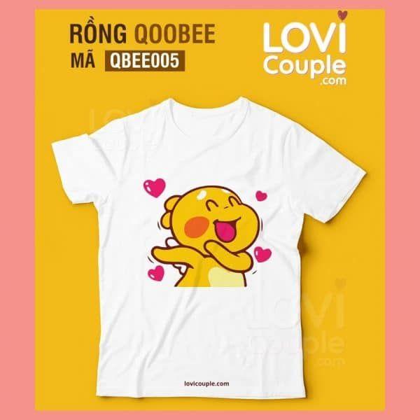 QooBee005