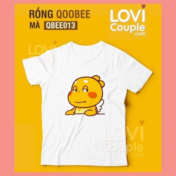 QooBee013