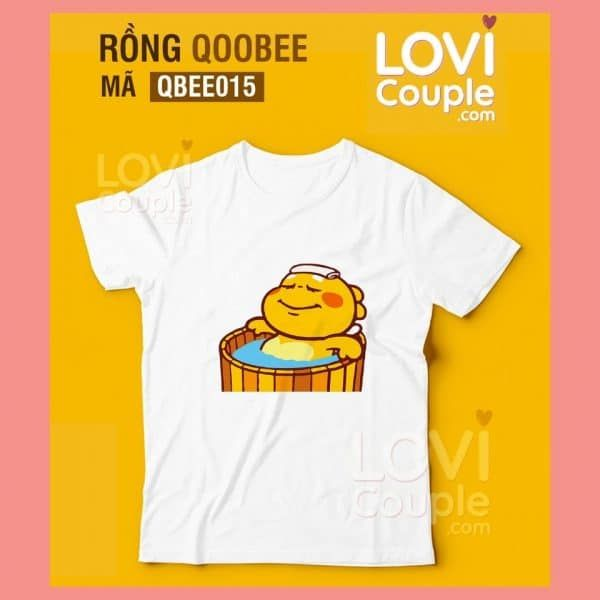 QooBee015