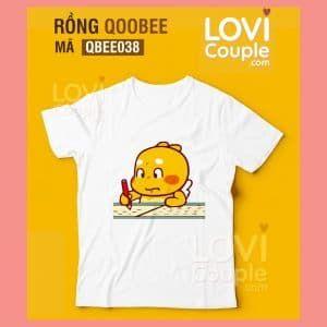 QooBee038