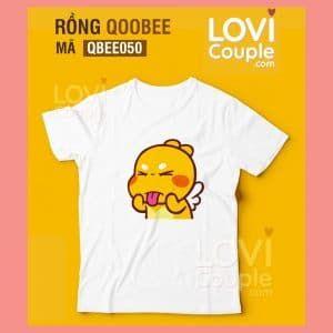 QooBee050