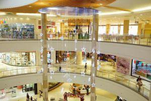 Top 69 địa điểm Hẹn Hò Lãng Mạn quận Tân Phú