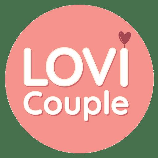 Lovicouple