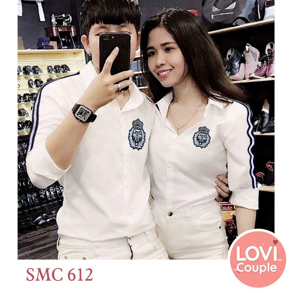 SMC612
