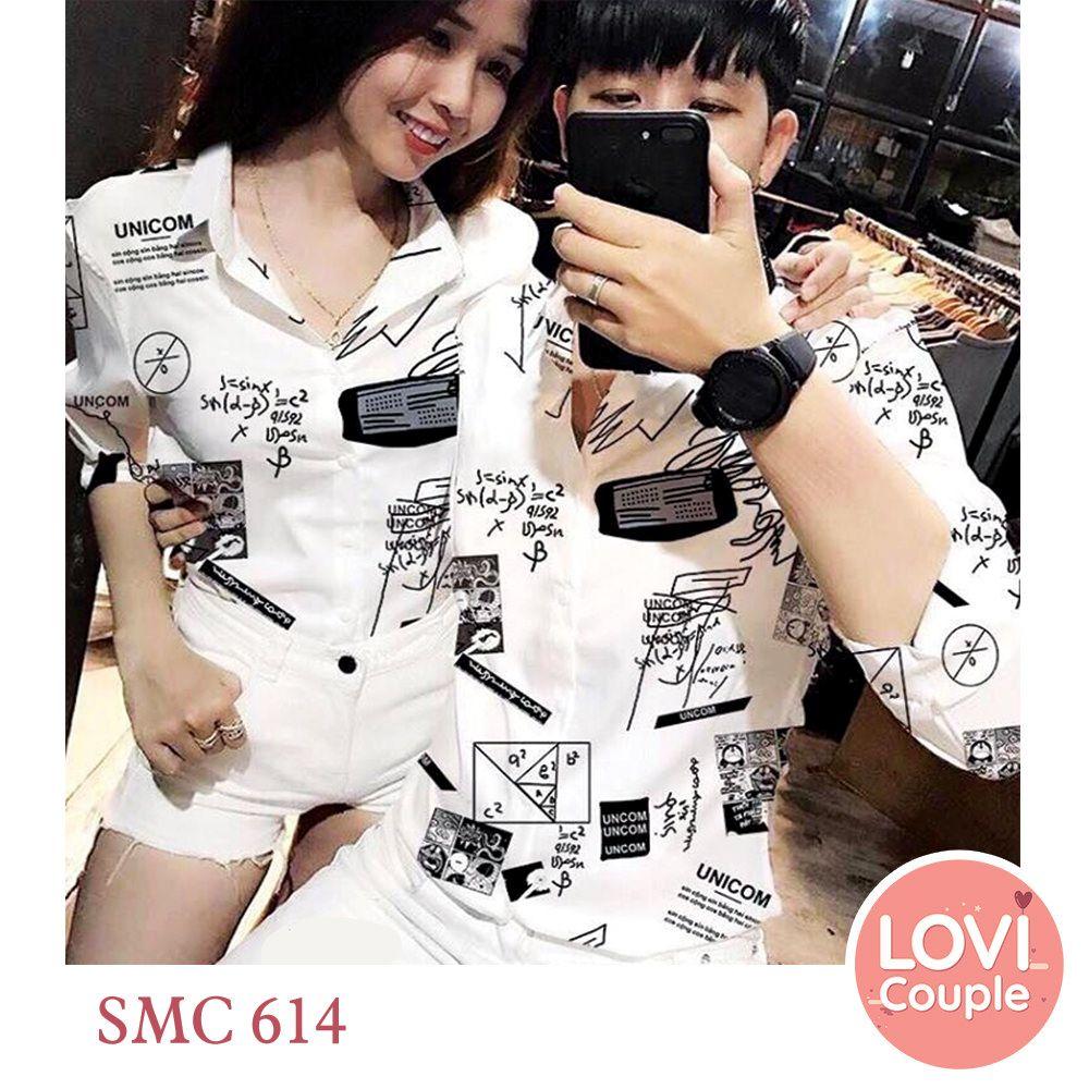 SMC614