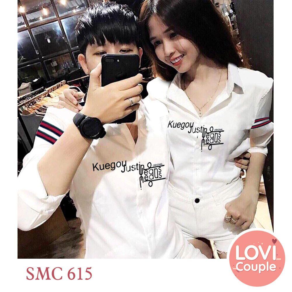 SMC615