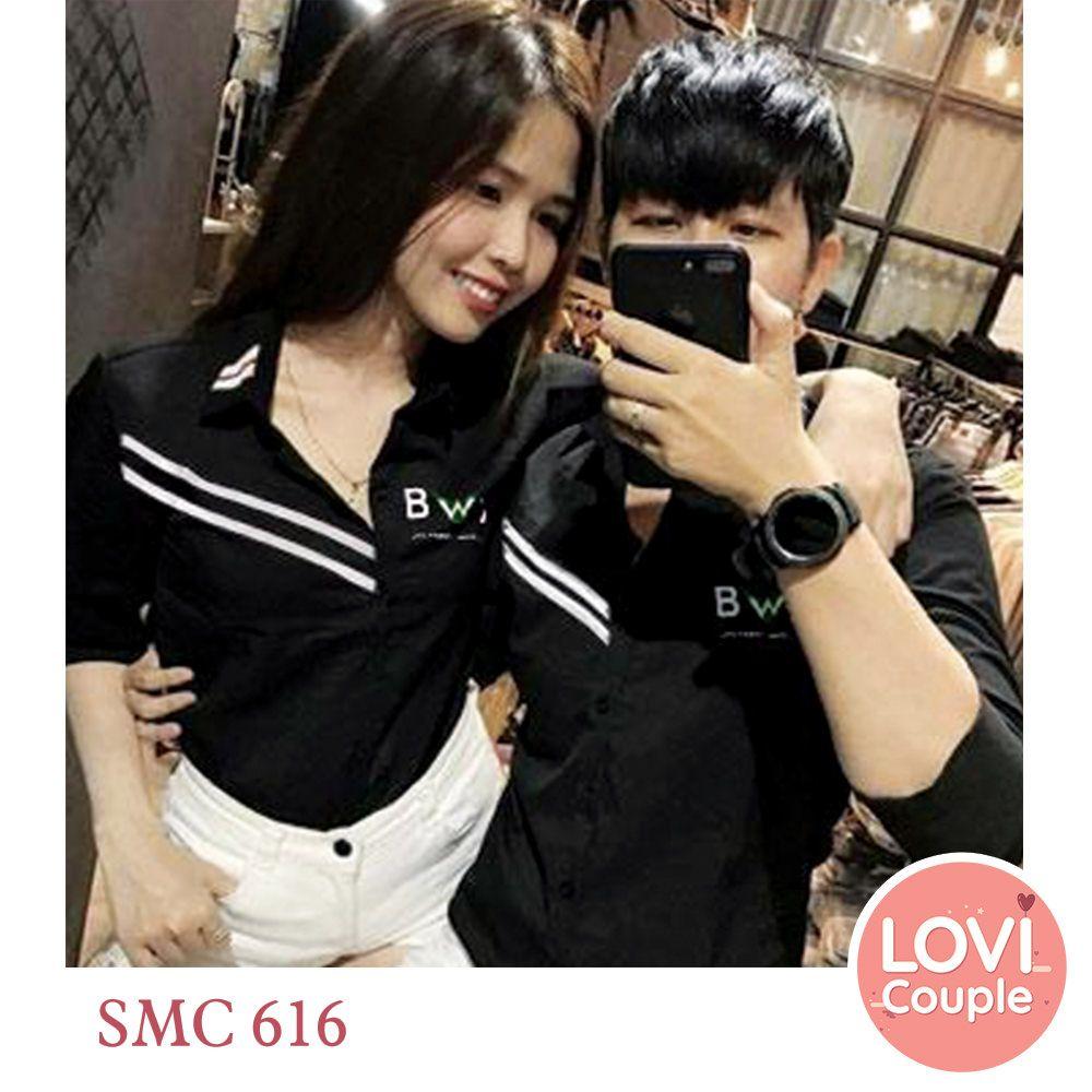 SMC616