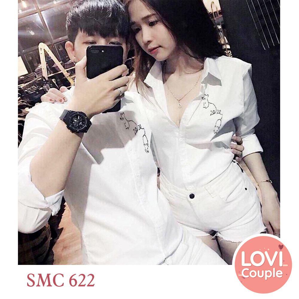 SMC622