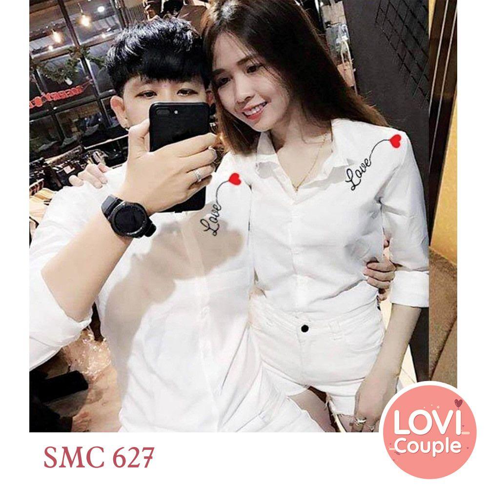 SMC627