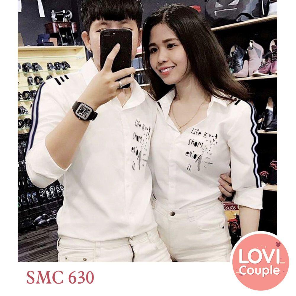 SMC630