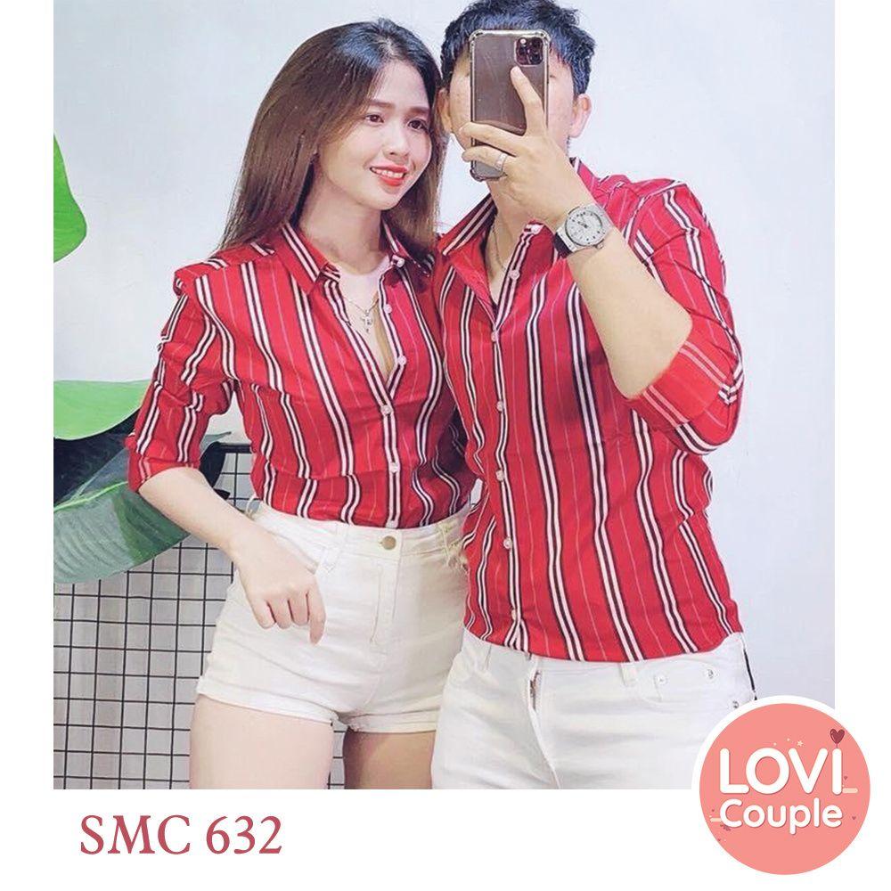 SMC632