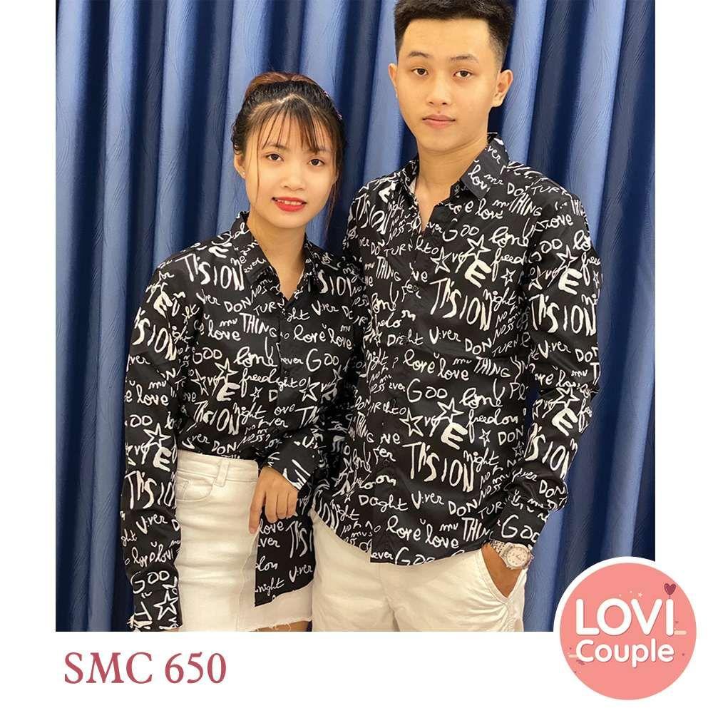 SMC650