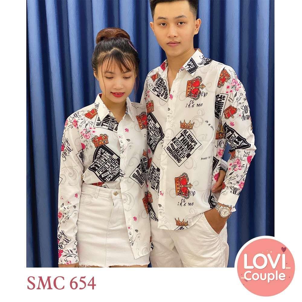 SMC654