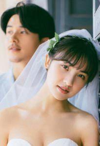 Khi nào nên cưới? Con gái, con trai mấy tuổi cưới là hợp nhất?