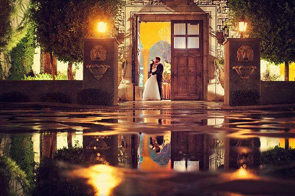 y tuong chup hinh pre wedding 2
