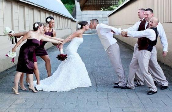 y tuong chup hinh pre wedding 3
