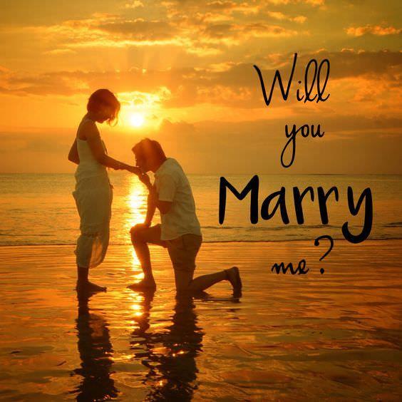 y tuong chup hinh pre wedding 6