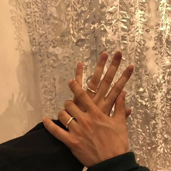 y tuong chup hinh pre wedding 7