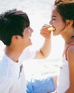 Cách lấy lòng bạn gái mới quen