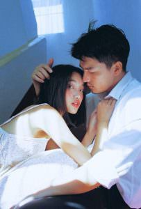 Dấu hiệu chàng THÍCH VÀ RẤT THÍCH bạn sau lần hẹn đầu