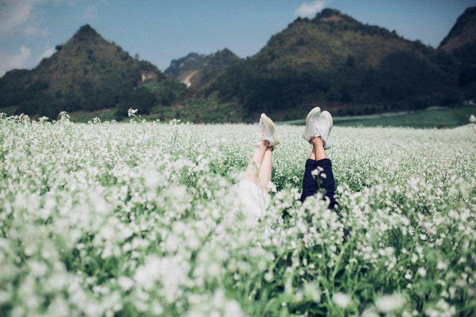 tour du lich tinh nhan couple trong nuoc 2