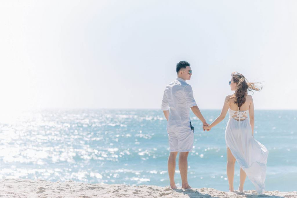 tour du lich tinh nhan couple trong nuoc 4