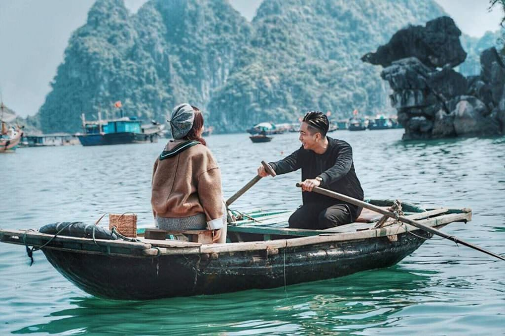 tour du lich tinh nhan couple trong nuoc 7