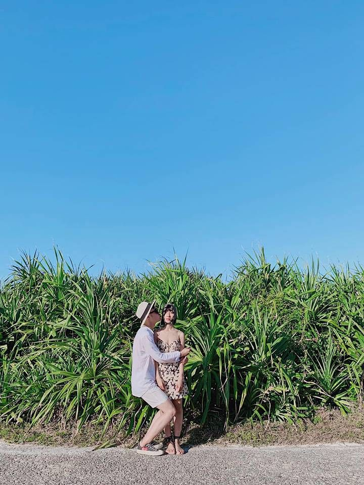 tour du lich tinh nhan couple trong nuoc 8