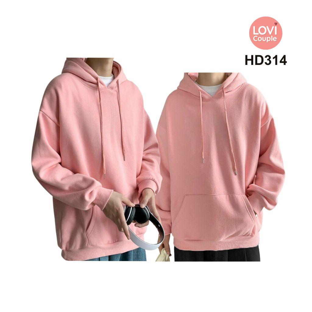HD314