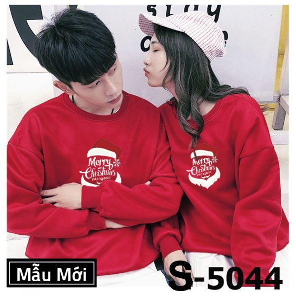 S5044