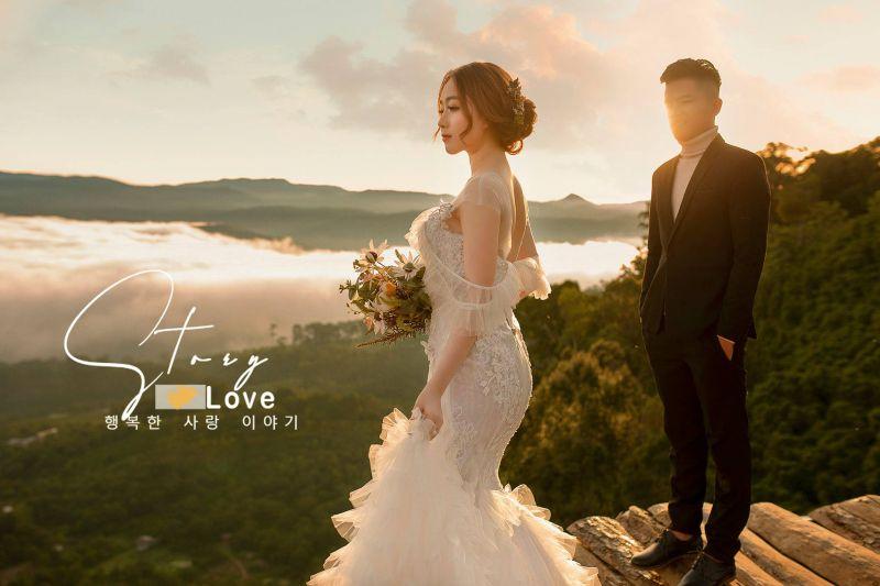 jessica bridal 542780